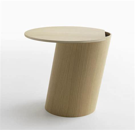 tavoli per salotti tavolino in legno per salotti idfdesign
