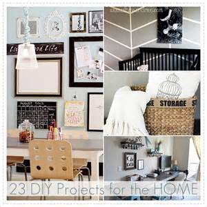 at home diys the 36th avenue 23 diy home projects and link 71