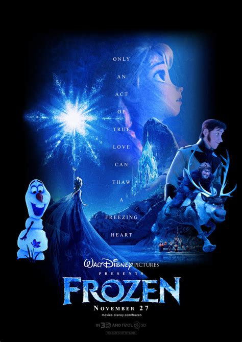 frozen film review 2013 movie review frozen 2013 my blog city by vincent loy