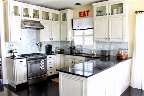 kitchens ideas with white cabinets white kitchen cabinets design ideas kitchentoday
