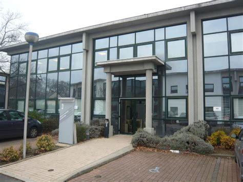 bureaux à louer nantes bureaux 192 louer aubiniere nantes 2908