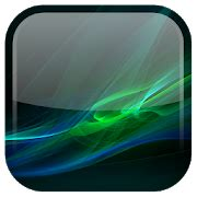 Z Live Wallpapers For Android
