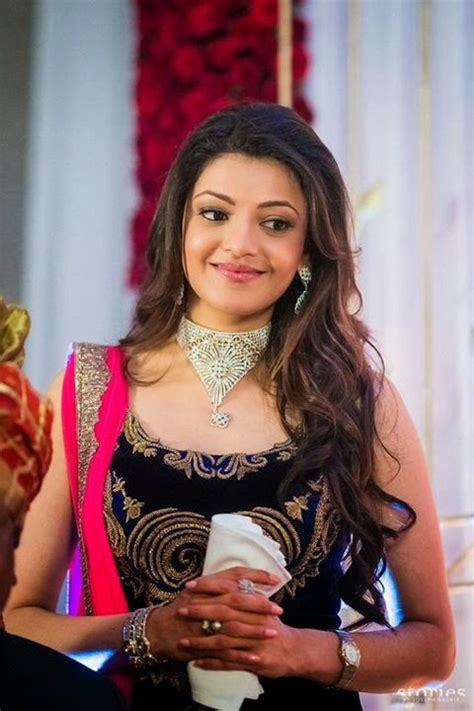 Kajal sister marriage pics of divyanka