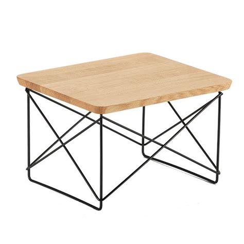 vitra beistelltisch vitra beistelltisch occasional table ltr eiche vitra