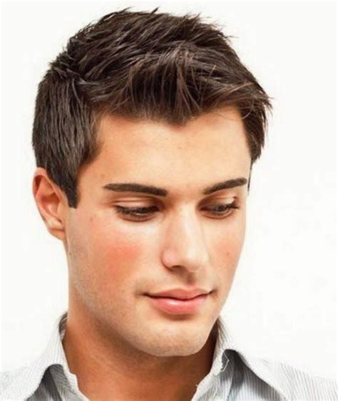 finnish men hair style 2015 243 best images about hair replacement center australia on