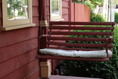 swing blog momma s front porch swing a story