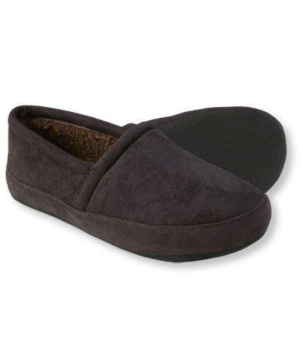 ll bean slipper socks ll bean slipper socks 28 images ll bean slipper socks