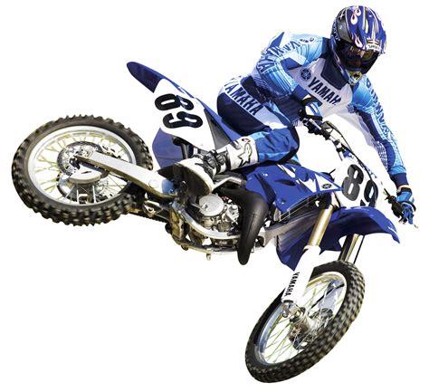 motocross bike images motocross racer png image pngpix