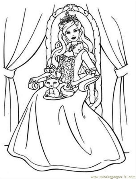 online coloring pages disney princesses az coloring pages online coloring pages disney princesses az coloring pages