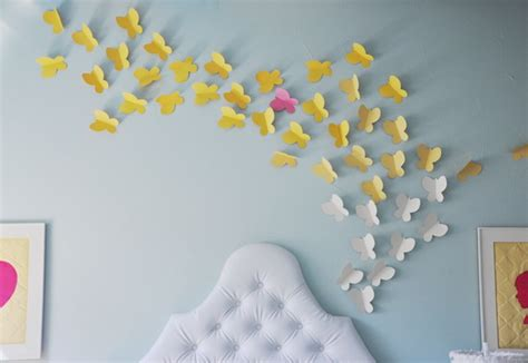 spring ideas spring craft ideas easy fun spring crafts and projects