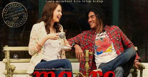 sinopsis film misteri warisan darah biru free download film madre full movie 2013 kumpulan cerita