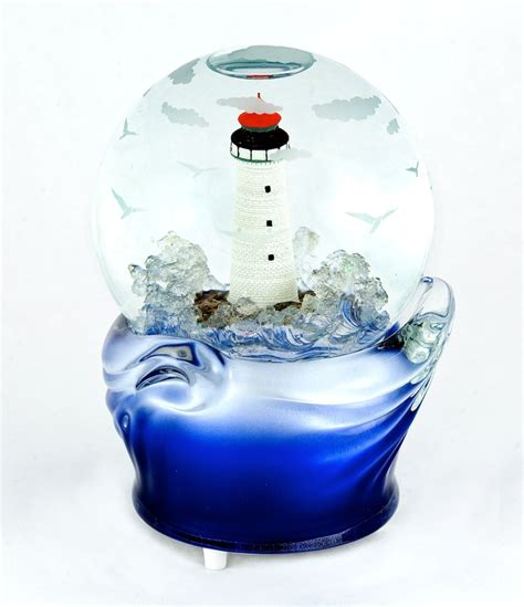 snow globes for sale images snowglobes