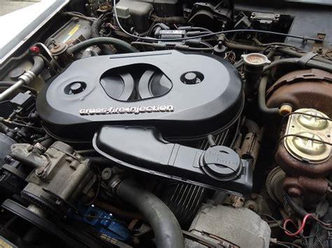 how cars engines work 1982 chevrolet camaro navigation system corvette crossfire engine