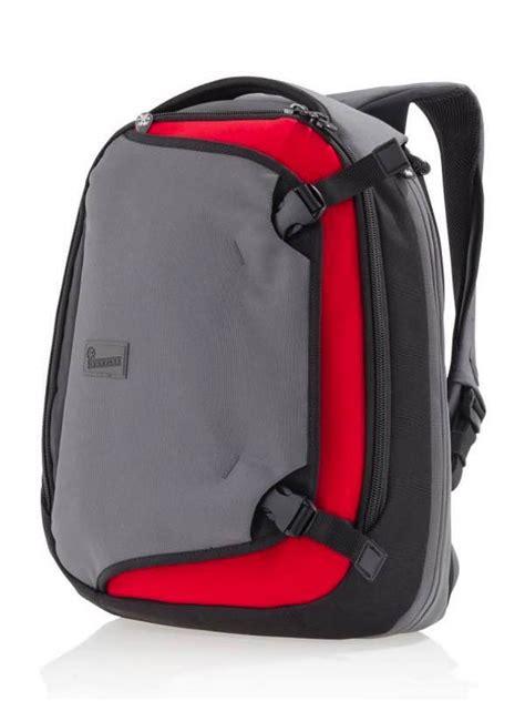 crumpler backpack crumpler no 5 laptop backpack by crumpler