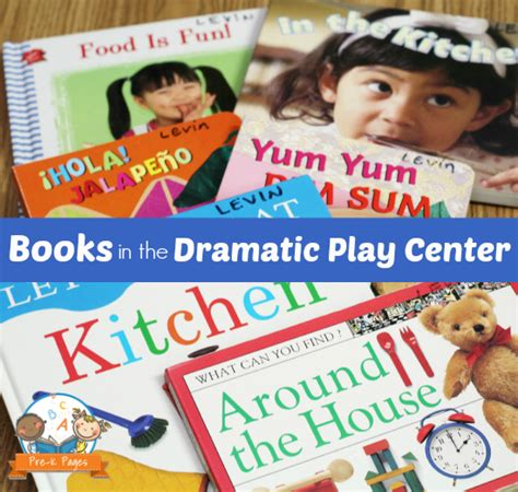 dramatic play center  preschool pre   kindergarten