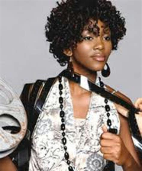 genevieve naiji hairstlyes 1000 images about nollywood ghollywood on pinterest