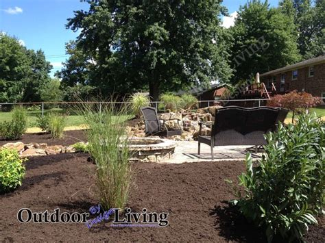 landscape design ky landscaping ideas for your kentucky home eclectic landscape louisville by outdoor living