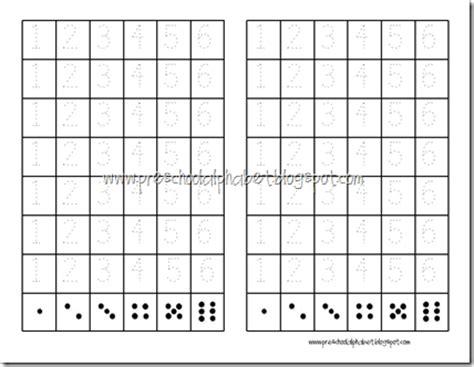 dice bingo printable preschool alphabet d is for dots