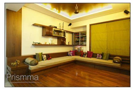 interior design india pune architect lalit katare interior design travel