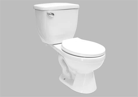 bathroom toilet reviews lesscare gt bathroom toilets lt1