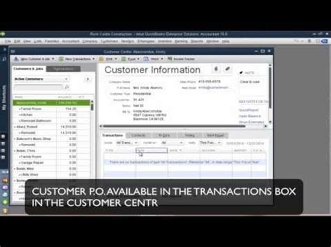 quickbooks enterprise tutorial youtube quickbooks 2015 new features youtube quickbooks