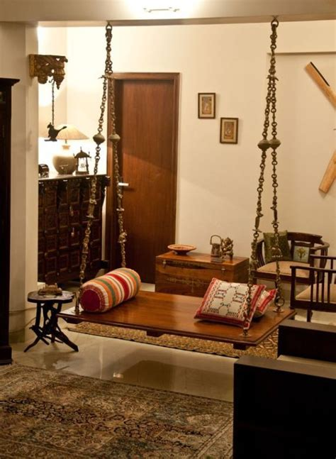 indian style swings the 25 best indian homes ideas on pinterest indian home