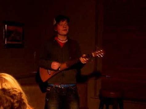ed sheeran unplugged she ed sheeran iktoms unplugged liberties 16 10 08
