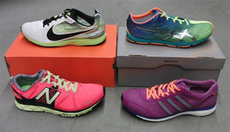 Best Shoe Blogs by Best Road Racing Shoes For 2015 Running Warehouse