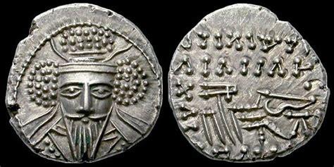 Meme Coins - monnaies de m 234 mes coins