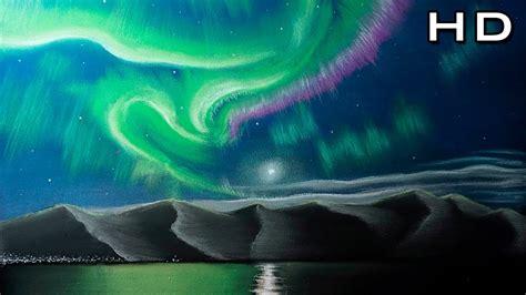 insolitas imagenes de aurora discografia dibujo de la aurora boreal con pastel dibujando auroras