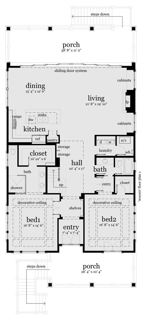 shop house floor plans shop house plans castle plan modern floor marvelous best ideas on pinterest charvoo