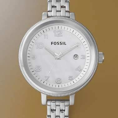 Fossil Es4177 By Fossil 17 best ideas about fossil boyfriend on