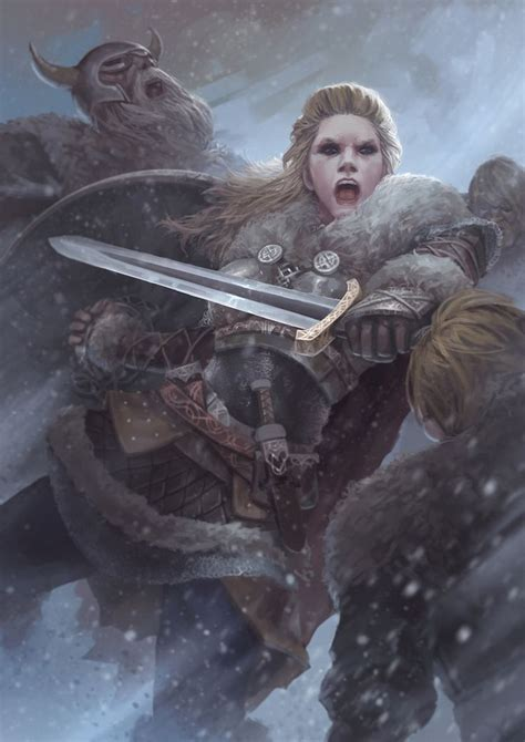 how did lagertha shield maiden die 126 best images about viking shield maiden on pinterest