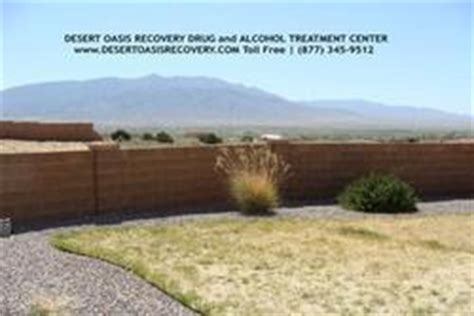 Desert Oasis Recovery Detox Albuquerque Nm by Desert Oasis Recovery An Albuquerque New Mexico Based