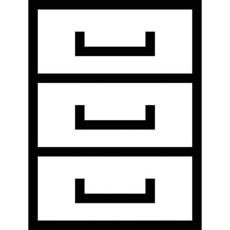 armadio gratis armadio tre boxed scaricare icone gratis
