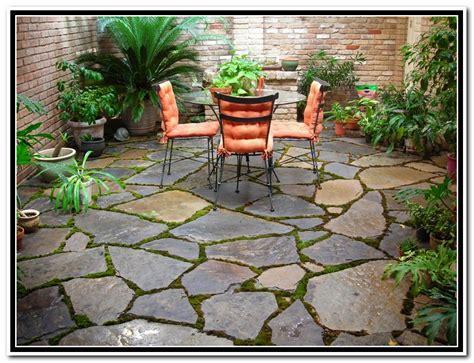 back patio quotes quotesgram