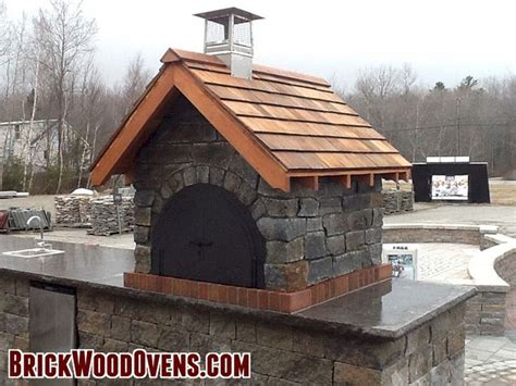 backyard outfitters beckley wv backyard pizza oven kit 1000 images about pizza oven brick