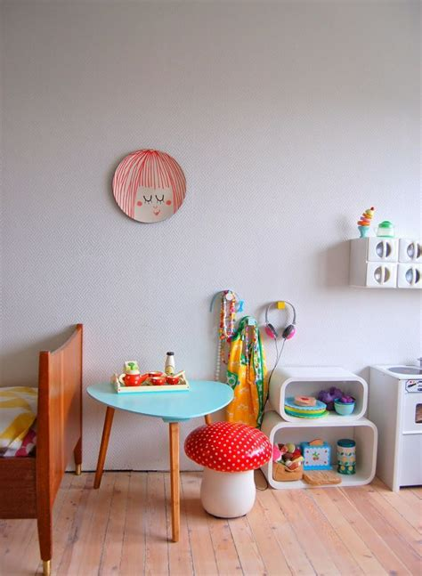 146 best images about rooms on pinterest vintage room best 25 vintage kids rooms ideas on pinterest vintage kids