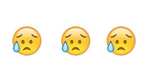 emoji adalah ternyata selama ini kita banyak yang salah lho menafsirkan