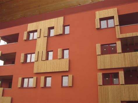 d agement si e social a brescia il social housing si fa eco lifegate