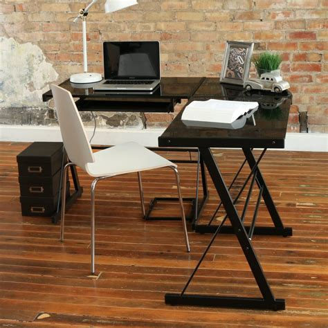 walker edison soreno 3 corner desk is the walker edison soreno 3 corner desk worth it