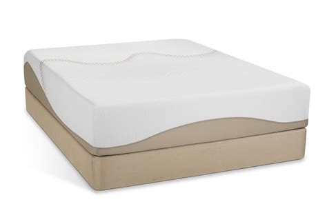 Plant Based Foam Mattress by The Green Sleeper Top 10 Eco Friendly Mattresses And
