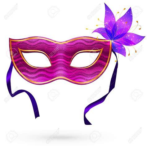 clipart carnevale gratis tekening masker voor gemaskerd bal zoeken