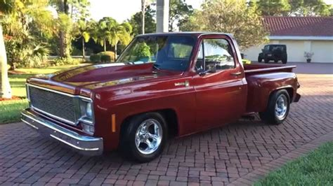 chevy stepside bed for sale 1985 chevy short bed pickup for sale autos post