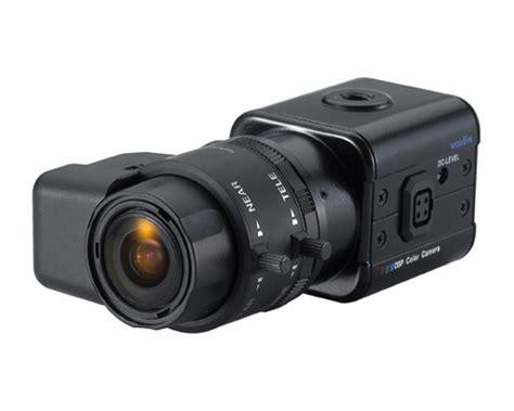low light camera camera mini colour 34s 12 widelux low light c cs c cs