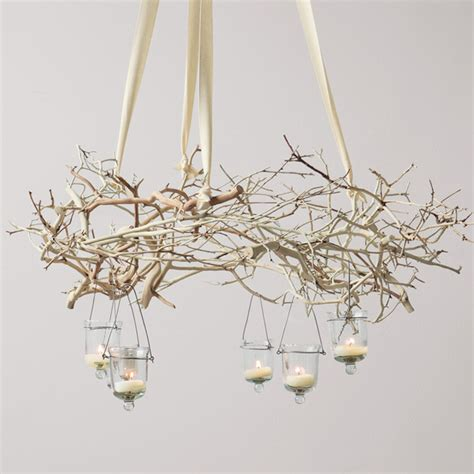 branch out decorating with branches decorating your branch out decorating with branches decorating your