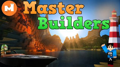 adult mini games minecraft master builders mini game sexy master builders w vesuvious minecraft mini games youtube
