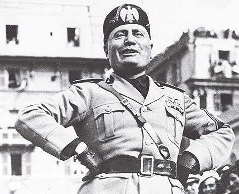 Gramsci e o Fascismo: A cumplicidade do Estado e da
