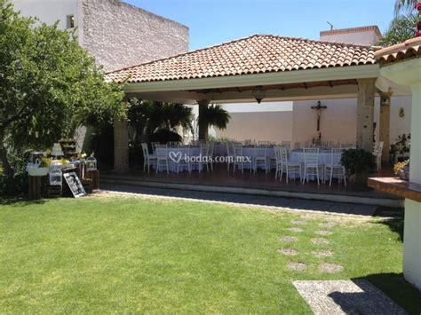 decoracion de jardines pequeños para bodas jardines en terrazas pequeas jardines de pared with