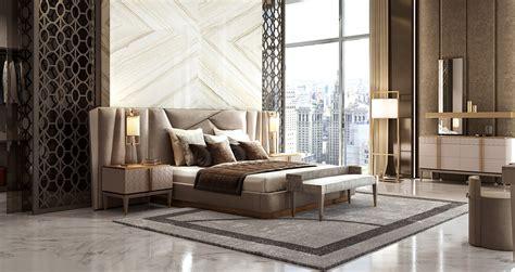 camere da letto moderne camere da letto moderne rosse design casa creativa e